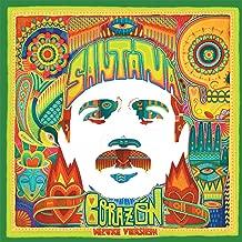 Best carlos santana instrumental album Reviews
