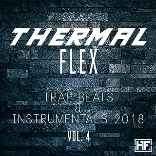 Young Thug Type Beat (Instrumental)