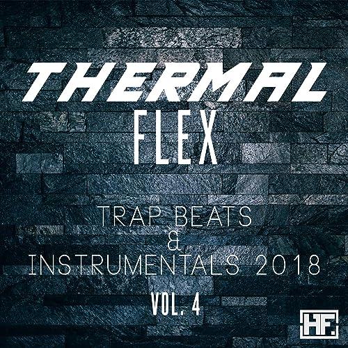 Drake Type Beat (Instrumental) by Thermal Flex on Amazon