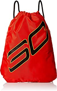 Unisex-Adult Sc30 Ozsee Sackpack Backpack