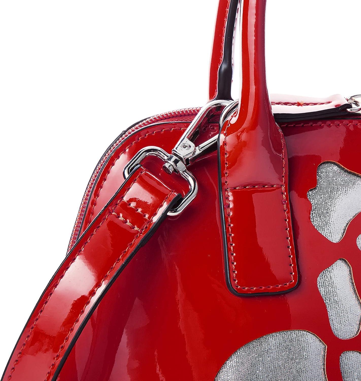 Bags 274 grab bag para Mujer N.V S