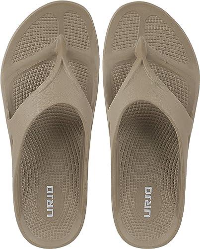 Men s Flip Flops