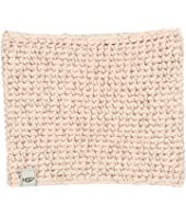 UGG Kids - Crochet Snood (Toddler/Little Kids)