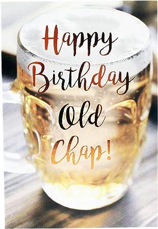 Birthday bier happy bilder 5 ways