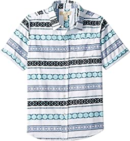 Elliott Shirt (Toddler/Little Kids/Big Kids)