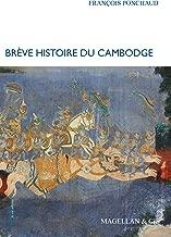 histoire cambodge