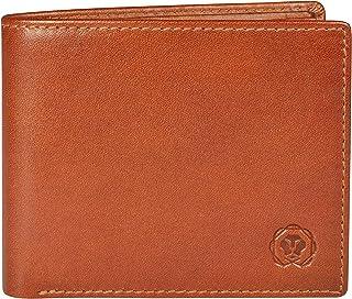 Cross Cognac Men's Wallet (AC1208536_1-24)