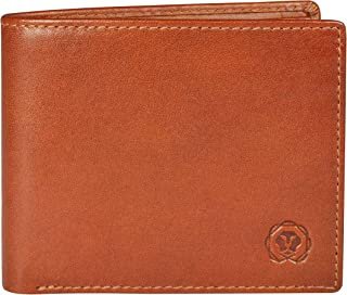 Cross Cognac Men's Wallet (AC1208536_1-24)