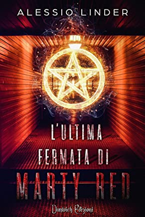 LUltima Fermata di Marty Red