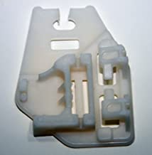 RegulatorFix Window Regulator Repair Clip (1) - Rear Right (Passenger Side) for BMW 3 Series E46