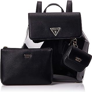 GUESS Womens Rubina Backpack