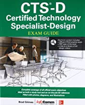 Best certified technology specialist design Reviews