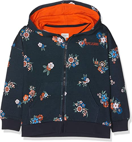 Pepe Jeans Sweat-Shirt Fille