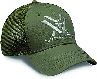 Vortex Optics Logo Hats (Kalamata)