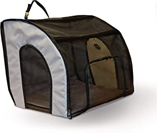 Best pet travel safety products Reviews