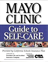 Guide to Self-Care: Answers for Everyday Health Problems