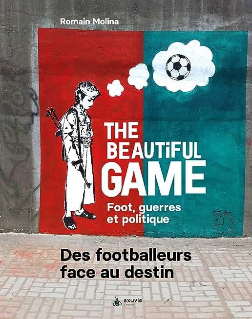 The beautiful game