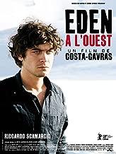 Eden Is West (Eden a l'Ouest)