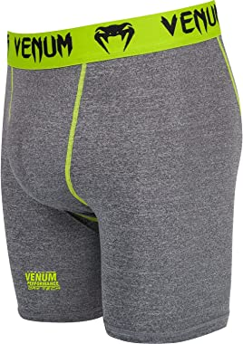 Venum Contender Compression Shorts