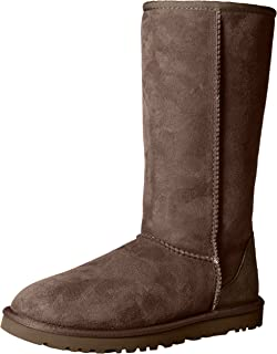 Best ugg classic tall 5815 Reviews
