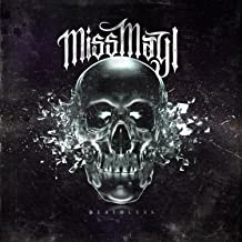 Best miss may i full album Reviews