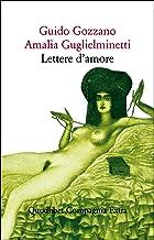 Scaricare Libri Lettere d'amore PDF