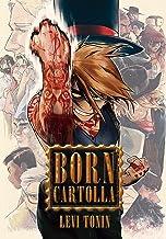 Born Cartolla