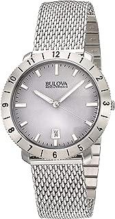 Bulova Unisex Accutron II - 96B206
