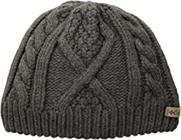 Columbia Cable Cutie Beanie (Youth)