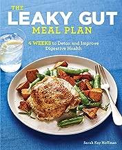 Best gut health diet Reviews