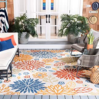 Best maples cabana stripe area rugs or runner collection Reviews