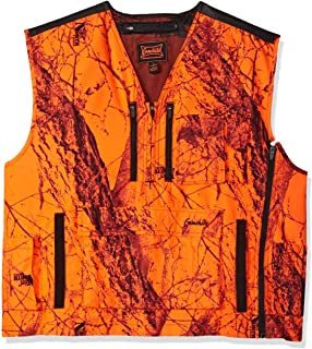 33c588b8dc1c1 Amazon.com: Windproof - Clothing / Hunting Apparel: Sports & Outdoors