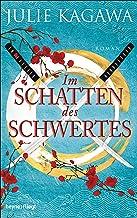 Im Schatten des Schwertes: Roman (Schatten-Serie 2) (German Edition)