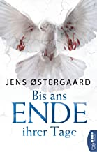Bis ans Ende ihrer Tage (Thomas Nyland 1) (German Edition)