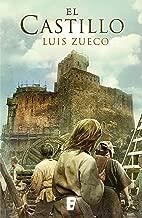 El Castillo (Trilogía medieval 1)