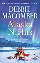 Alaska Nights: An Anthology (Midnight Sons)