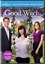 Best the movie the witches Reviews