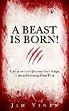 A Beast Is Born! (English Edition)