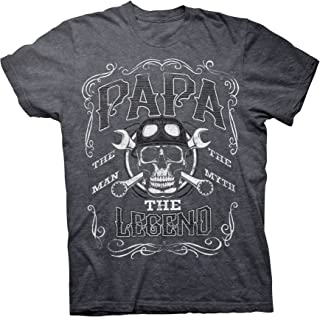 Best papa smurf t shirt Reviews