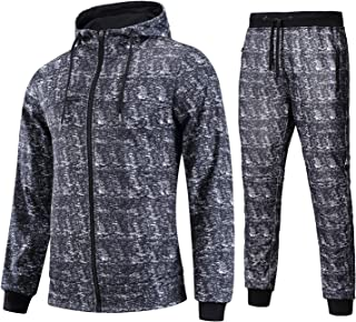 Best tracksuit online shopping Reviews