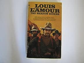 Louis L'Amour's