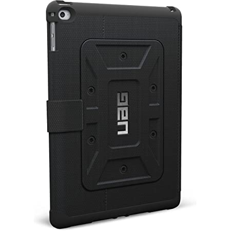 Urban Amor Gear Protective Case Computers Accessories