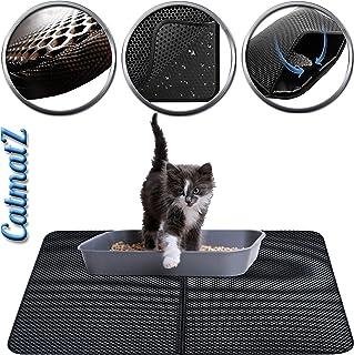 Amazon.es: trampas para gatos