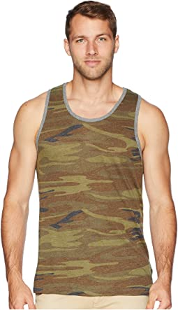 29363085be311 Marine Side Panel Tank Top.  22.80MSRP   38.00. Camo