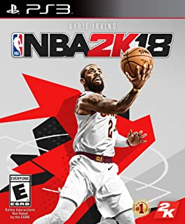 Best nba 2k18 early tip off edition Reviews
