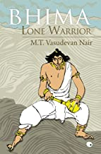 Best mt vasudevan nair novels Reviews