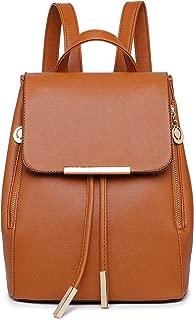 Best ladies fashion rucksacks Reviews