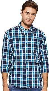 Buffalo Fashion Shirts