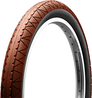 GT Pool Tire, 20 x 2.3, Black