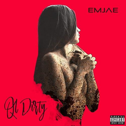 Ol Dirty [Explicit]